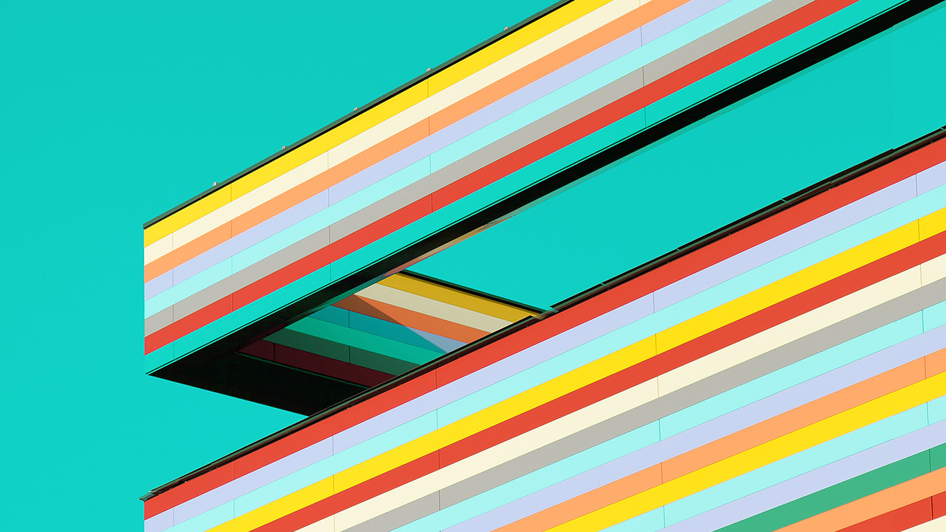 desktop-wallpaper-laptop-mac-macbook-air-vr60-lind-color-straight-simple-blue-pattern-wallpaper