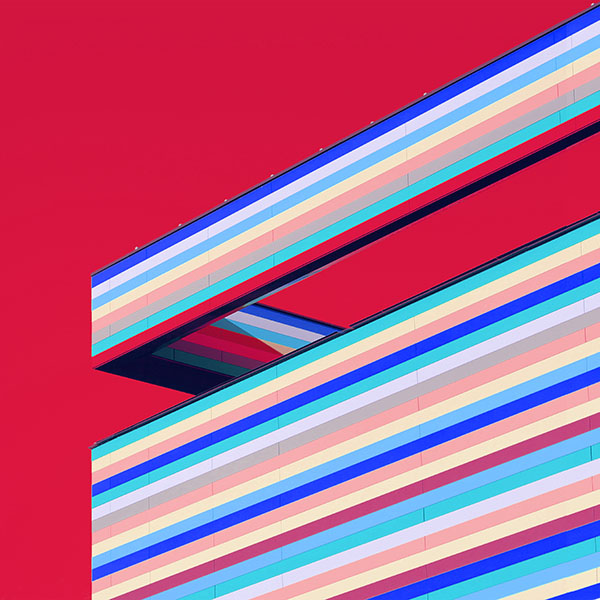 iPapers.co-Apple-iPhone-iPad-Macbook-iMac-wallpaper-vr61-line-color-straight-simple-red-pattern-wallpaper