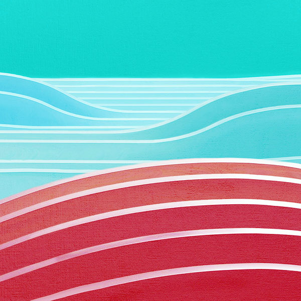 iPapers.co-Apple-iPhone-iPad-Macbook-iMac-wallpaper-vr63-htc-stock-green-red-simple-abstract-pattern-wallpaper