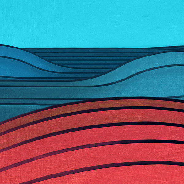 iPapers.co-Apple-iPhone-iPad-Macbook-iMac-wallpaper-vr64-htc-stock-blue-red-simple-abstract-pattern-dark-wallpaper