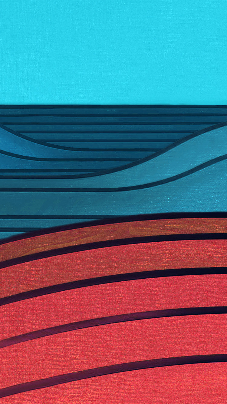 iPhone7papers.com-Apple-iPhone7-iphone7plus-wallpaper-vr64-htc-stock-blue-red-simple-abstract-pattern-dark