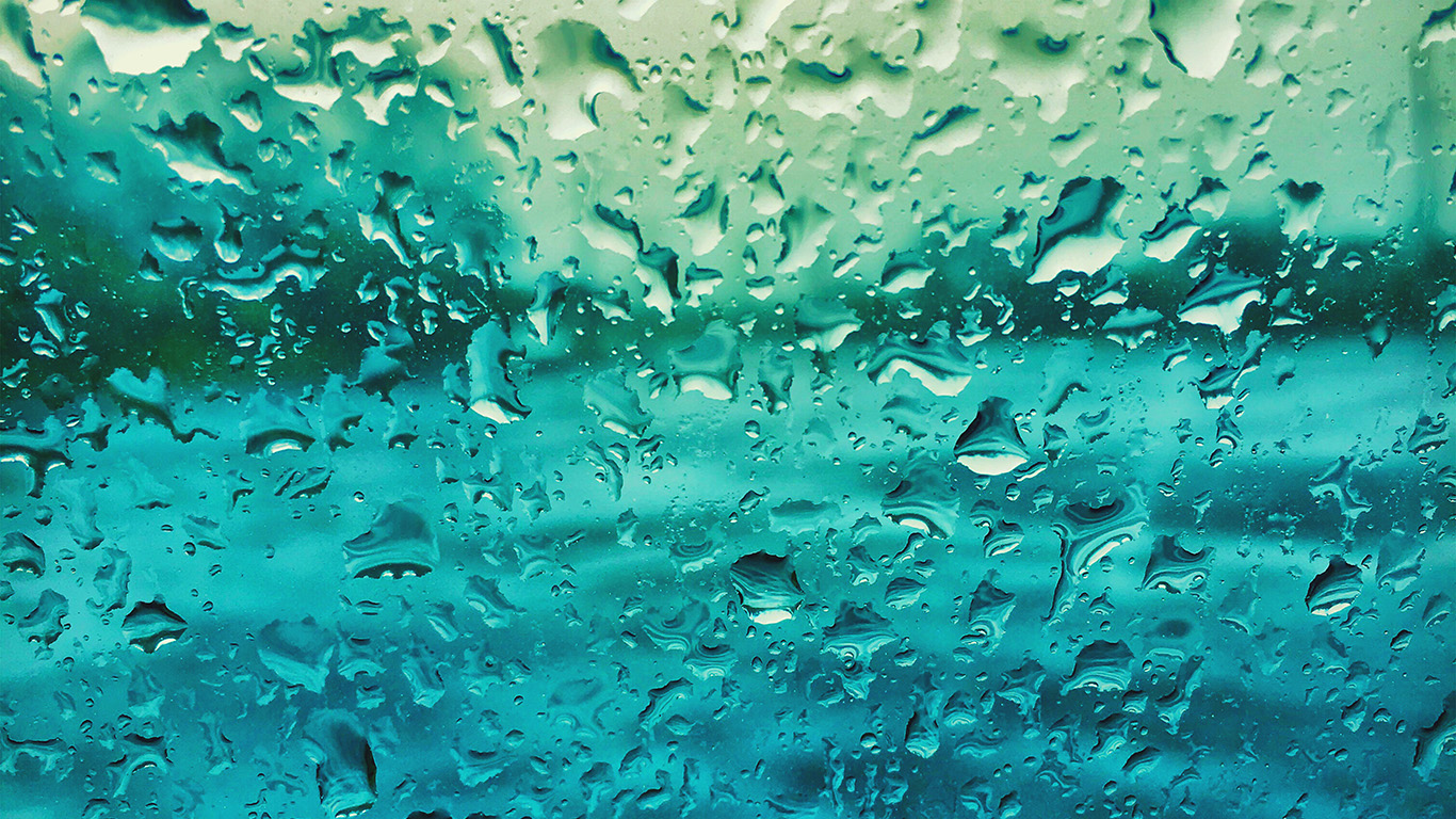 desktop-wallpaper-laptop-mac-macbook-air-vr68-rain-drop-window-blue-pattern-wallpaper