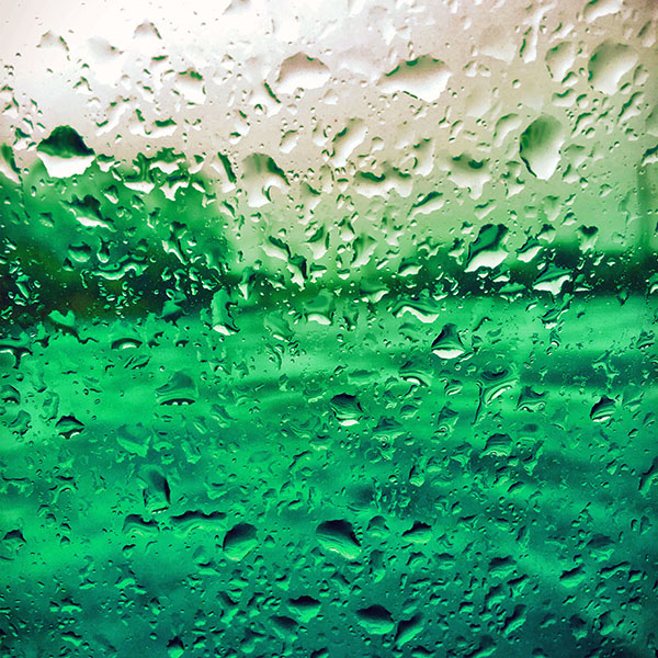 iPapers.co-Apple-iPhone-iPad-Macbook-iMac-wallpaper-vr71-rain-drop-window-green-pattern-wallpaper