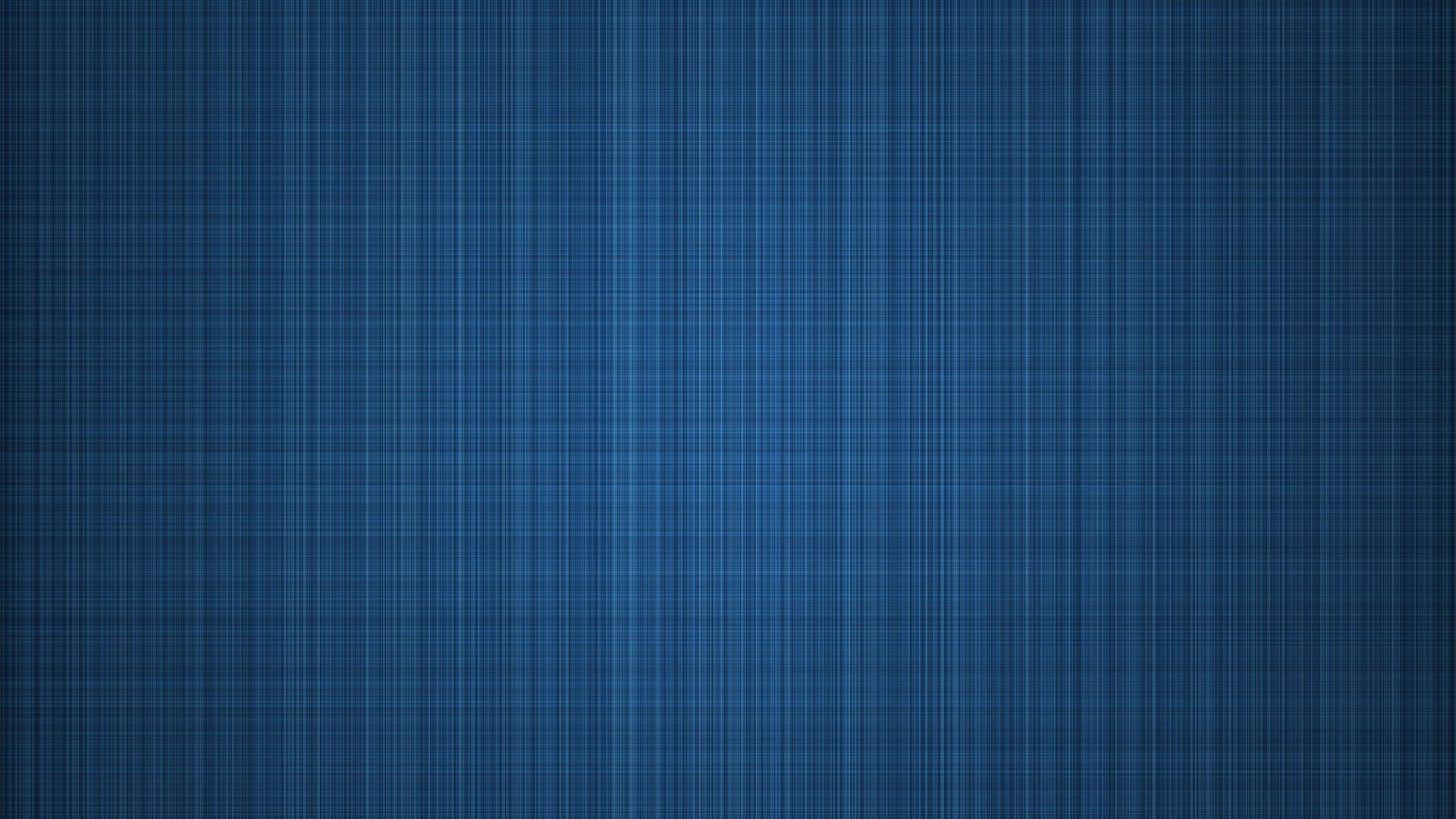 Vr79-linen-blue-abstract-pattern-wallpaper