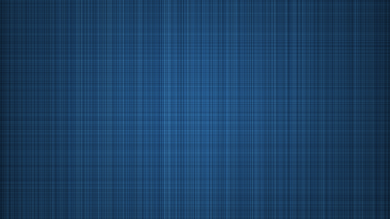 desktop-wallpaper-laptop-mac-macbook-air-vr79-linen-blue-abstract-pattern-wallpaper