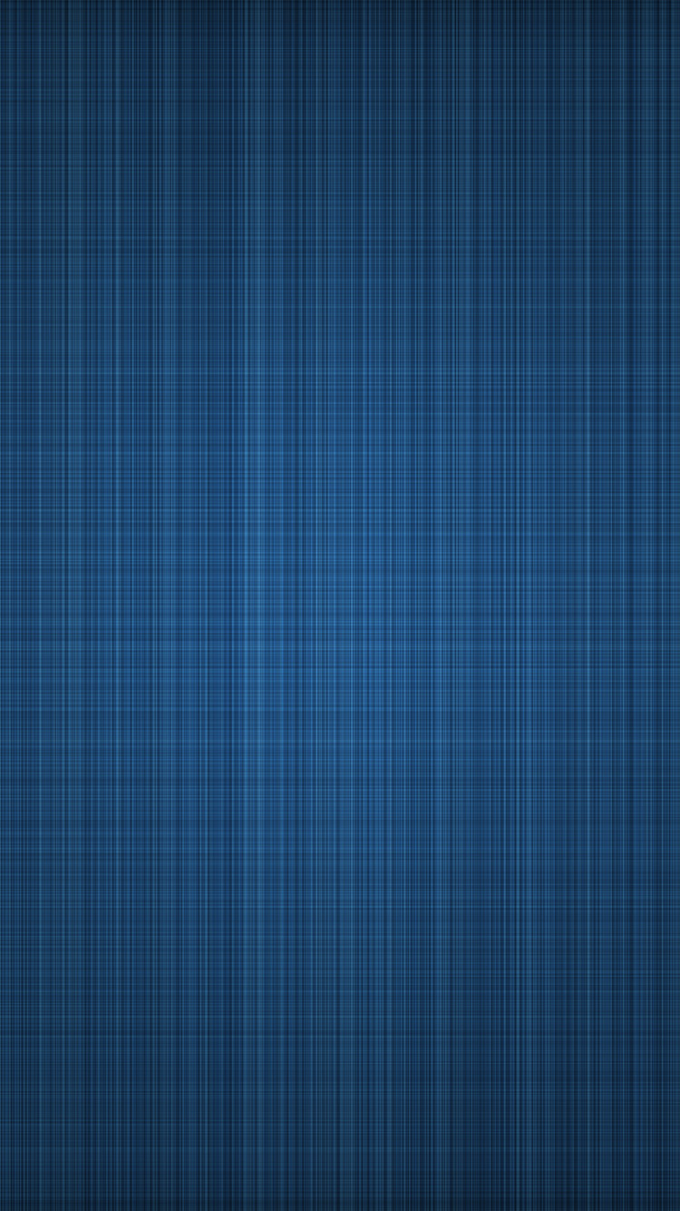 iPhone6papers.co-Apple-iPhone-6-iphone6-plus-wallpaper-vr79-linen-blue-abstract-pattern