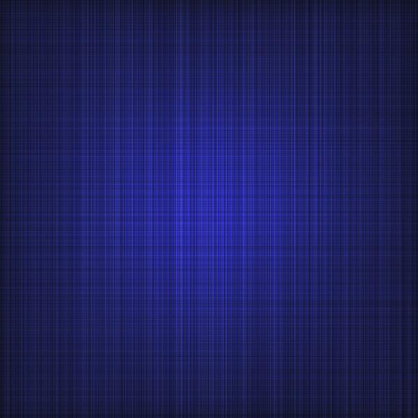 iPapers.co-Apple-iPhone-iPad-Macbook-iMac-wallpaper-vr80-linen-blue-dark-abstract-pattern-wallpaper