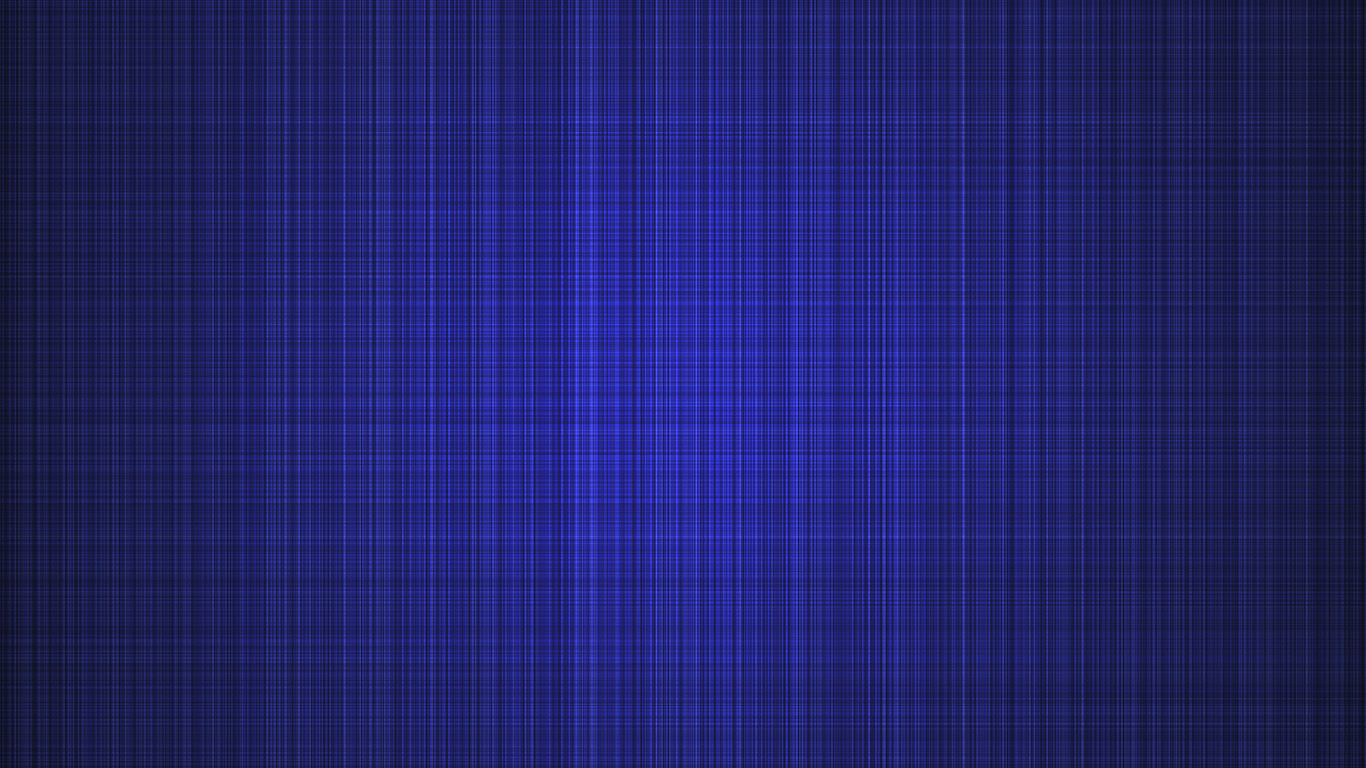 desktop-wallpaper-laptop-mac-macbook-air-vr80-linen-blue-dark-abstract-pattern-wallpaper