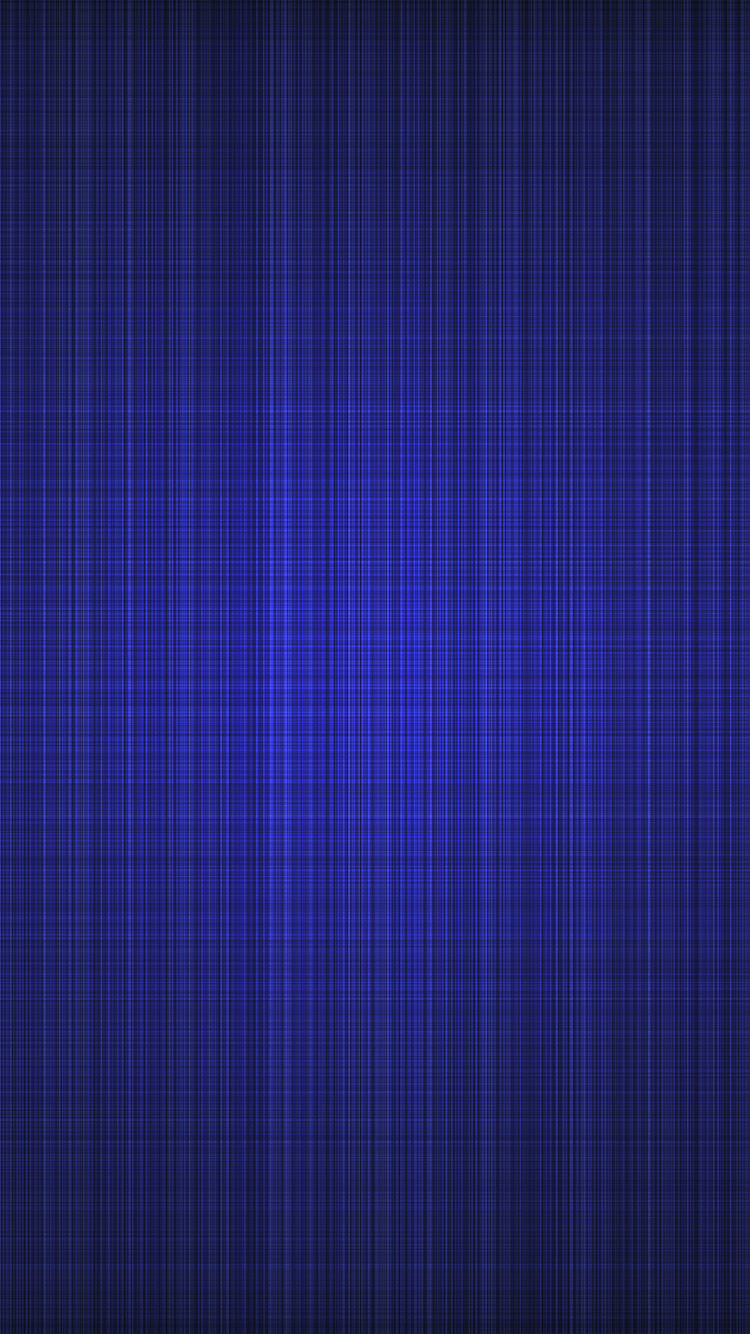 iPhone7papers.com-Apple-iPhone7-iphone7plus-wallpaper-vr80-linen-blue-dark-abstract-pattern