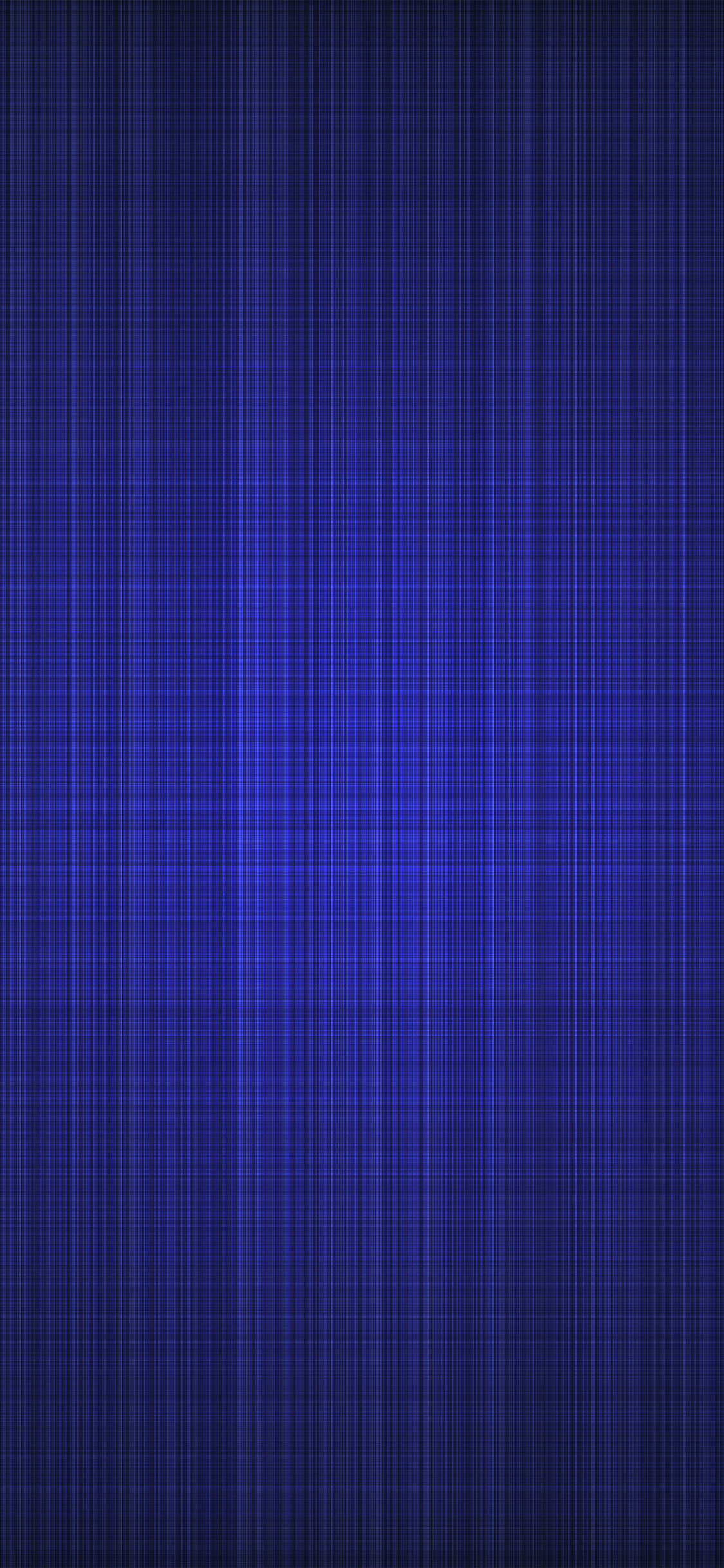 iPhoneXpapers.com-Apple-iPhone-wallpaper-vr80-linen-blue-dark-abstract-pattern