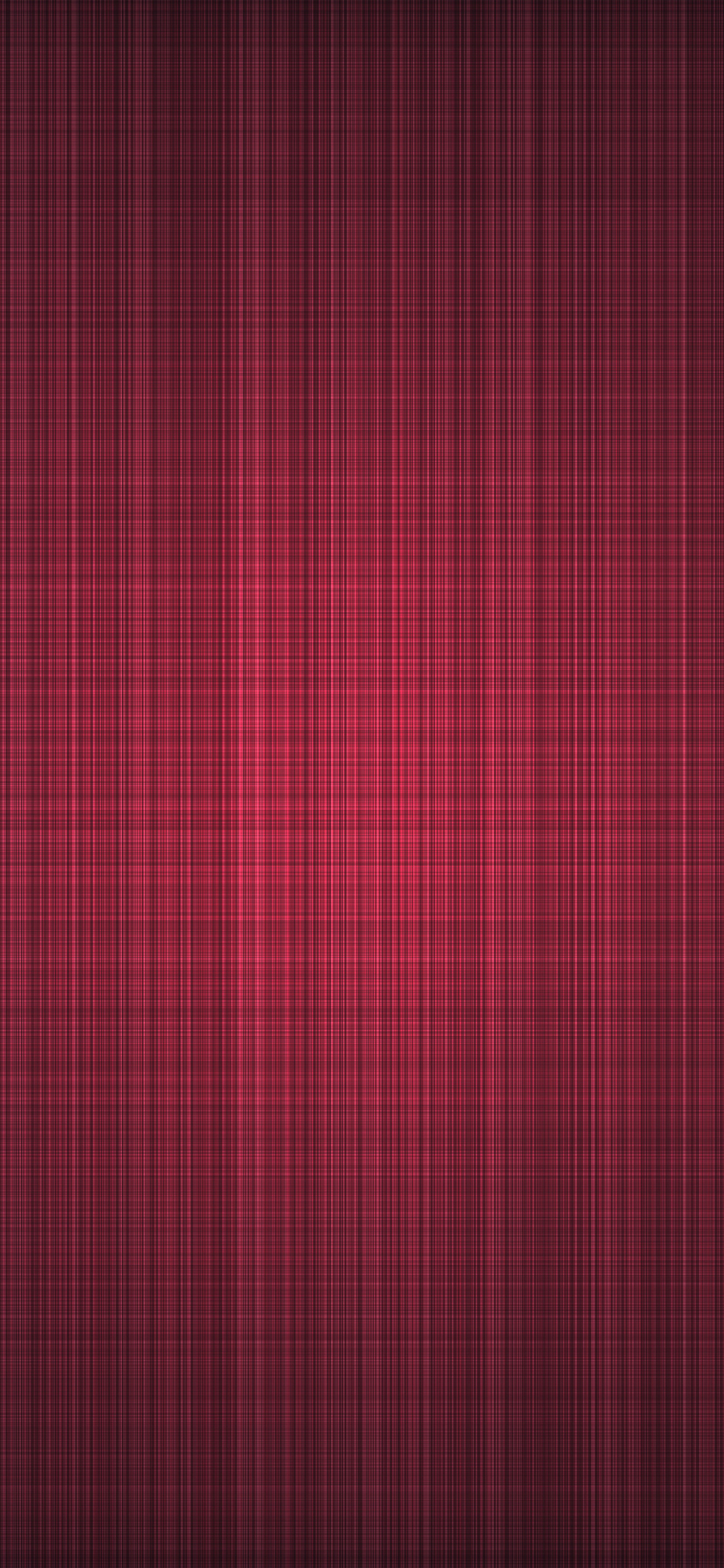 iPhonexpapers.com-Apple-iPhone-wallpaper-vr81-linen-red-dark-abstract-pattern