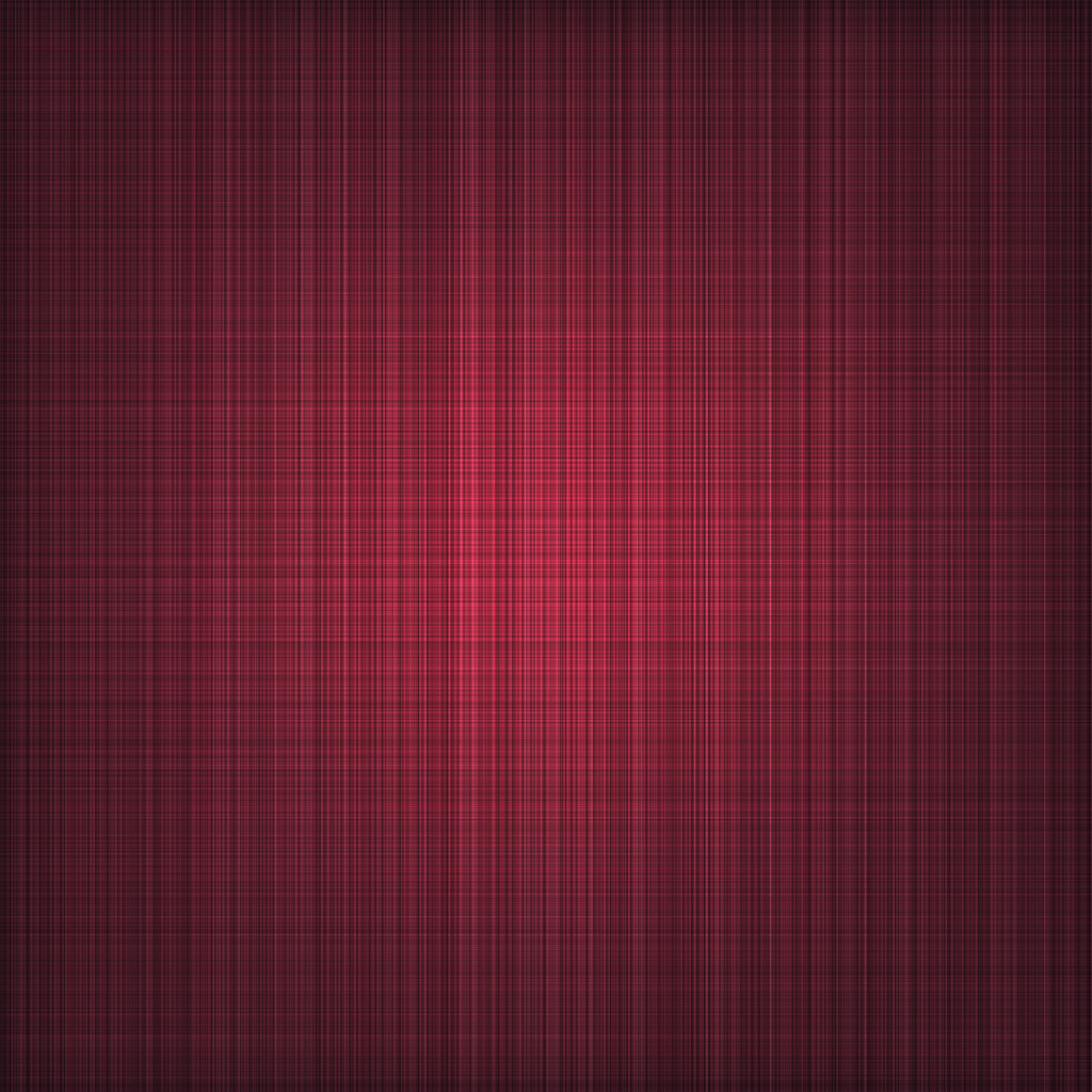 wallpaper-vr81-linen-red-dark-abstract-pattern-wallpaper