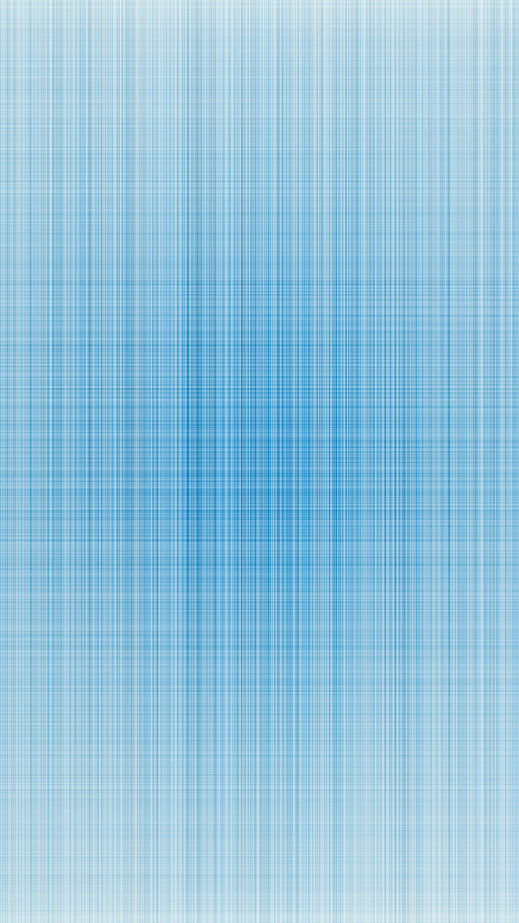 iPhone7papers.com-Apple-iPhone7-iphone7plus-wallpaper-vr82-linen-blue-white-abstract-pattern