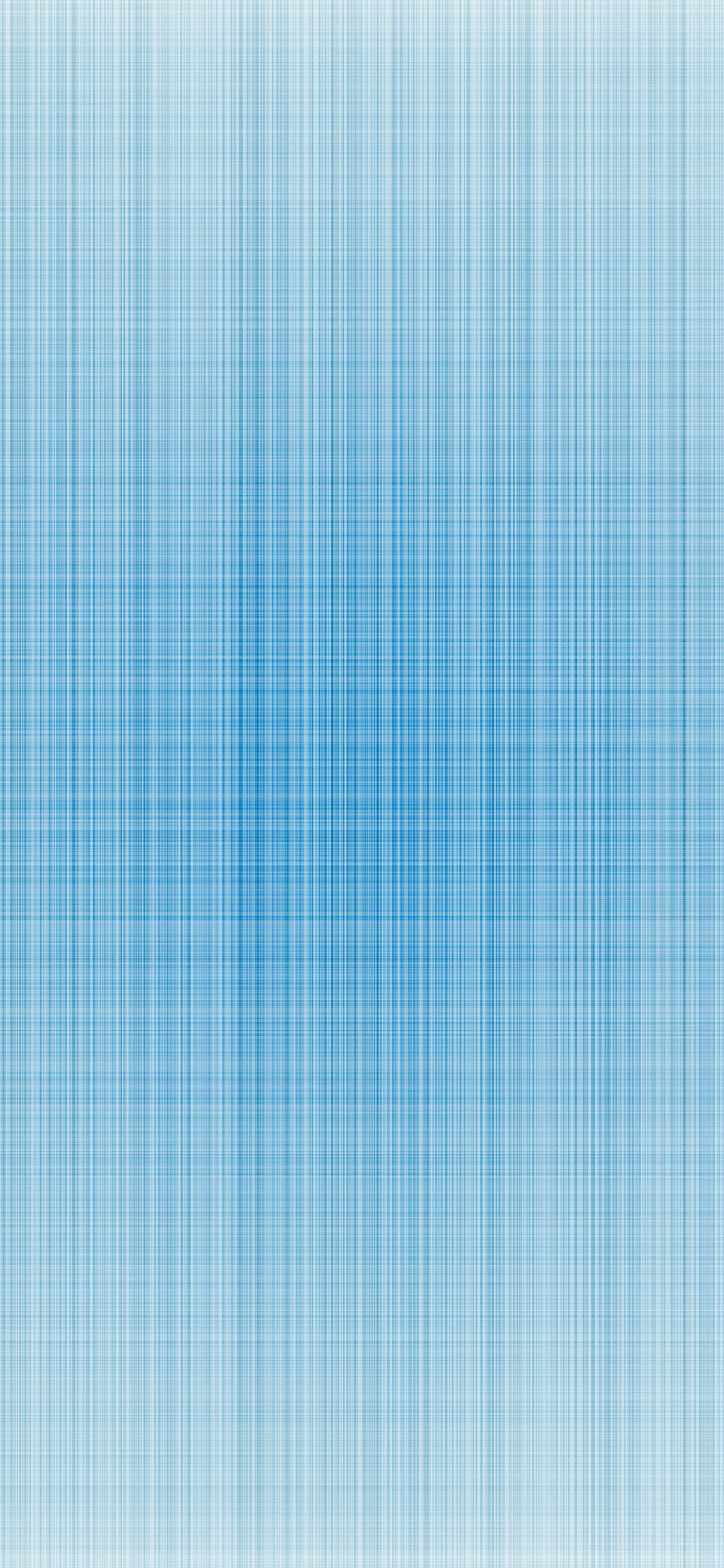 iPhonexpapers.com-Apple-iPhone-wallpaper-vr82-linen-blue-white-abstract-pattern