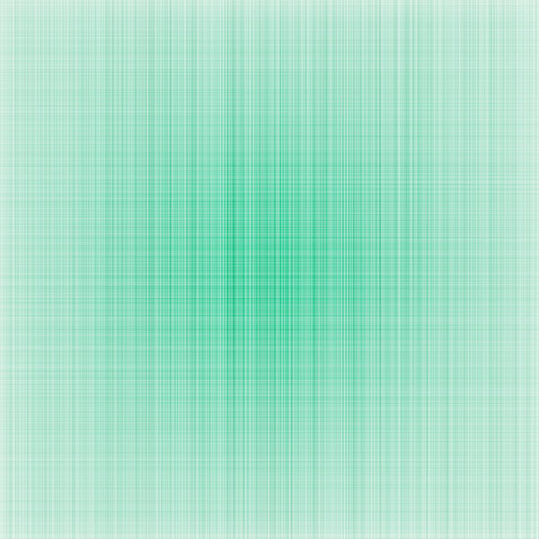 iPapers.co-Apple-iPhone-iPad-Macbook-iMac-wallpaper-vr83-linen-green-white-abstract-pattern-wallpaper