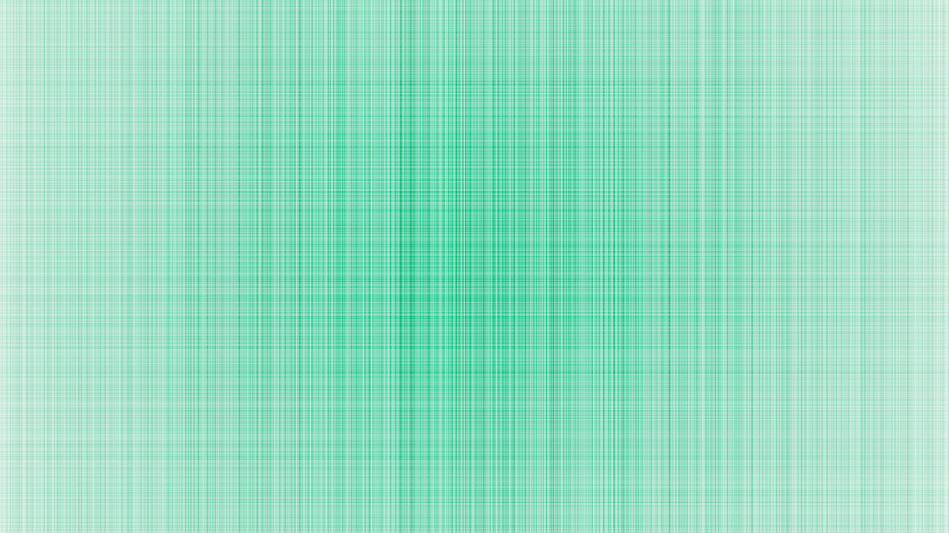 desktop-wallpaper-laptop-mac-macbook-air-vr83-linen-green-white-abstract-pattern-wallpaper