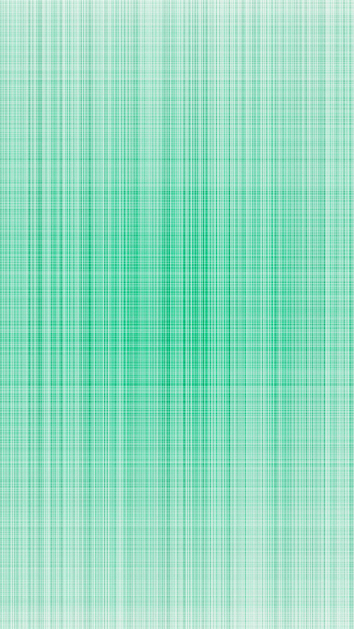 IPhone 6 Download IPad Wallpapers