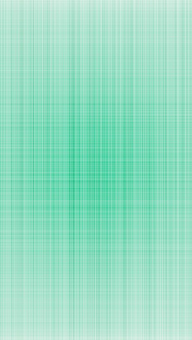 freeios8.com-iphone-4-5-6-plus-ipad-ios8-vr83-linen-green-white-abstract-pattern