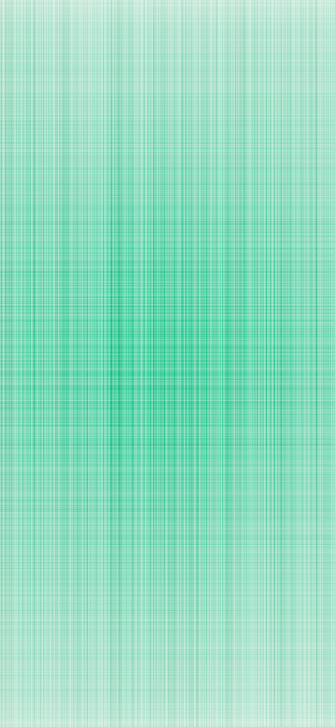 iPhoneXpapers.com-Apple-iPhone-wallpaper-vr83-linen-green-white-abstract-pattern