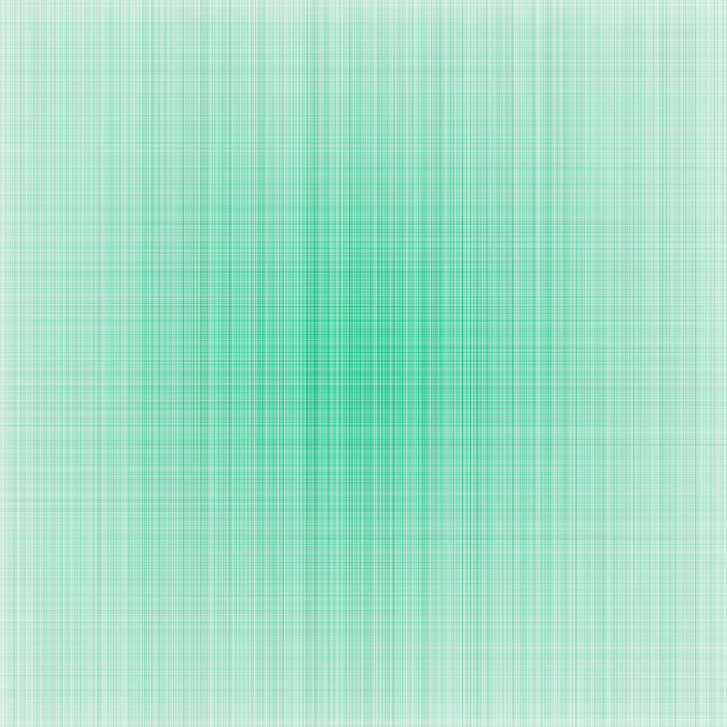 android-wallpaper-vr83-linen-green-white-abstract-pattern-wallpaper