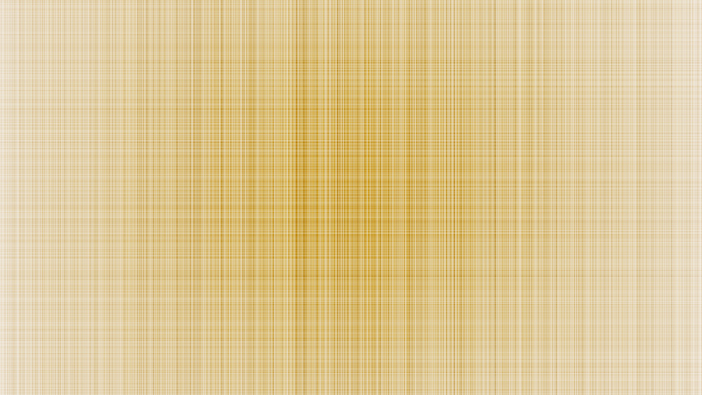 desktop-wallpaper-laptop-mac-macbook-air-vr84-linen-gold-white-abstract-pattern-wallpaper