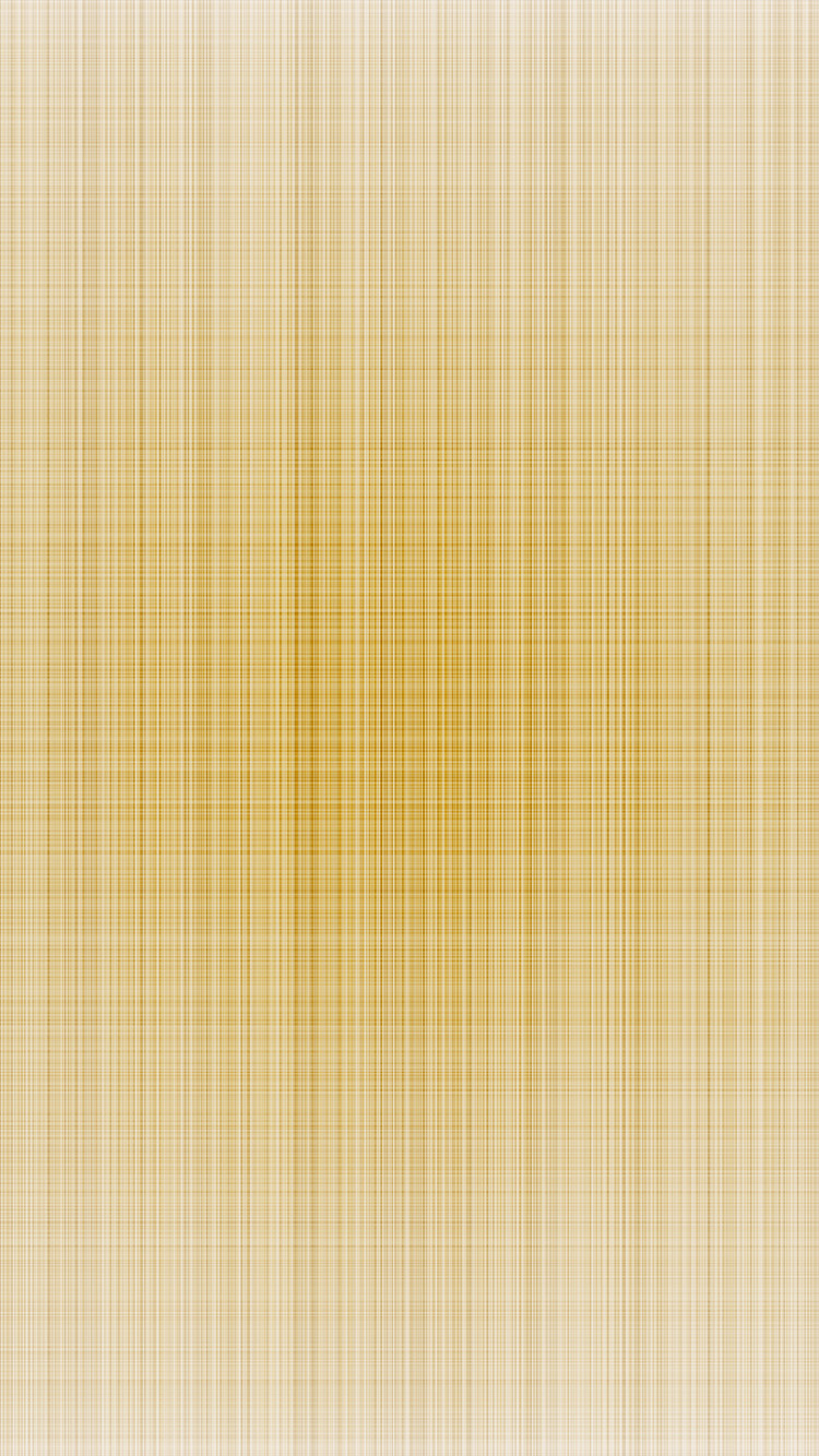 iPhone6papers.co-Apple-iPhone-6-iphone6-plus-wallpaper-vr84-linen-gold-white-abstract-pattern