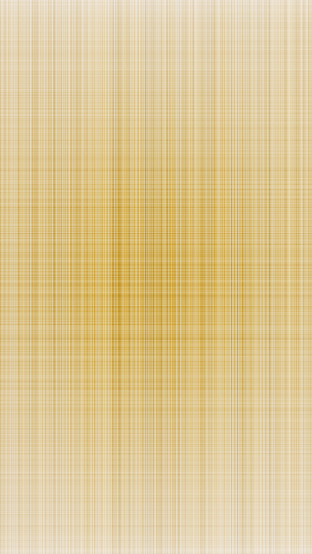 freeios8.com-iphone-4-5-6-plus-ipad-ios8-vr84-linen-gold-white-abstract-pattern