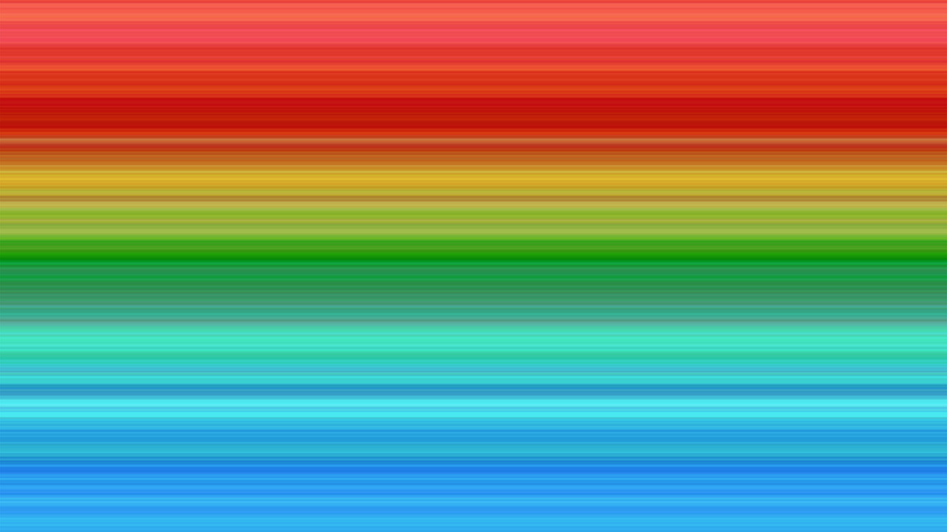 desktop-wallpaper-laptop-mac-macbook-air-vs03-rainbow-line-abstract-pattern-wallpaper