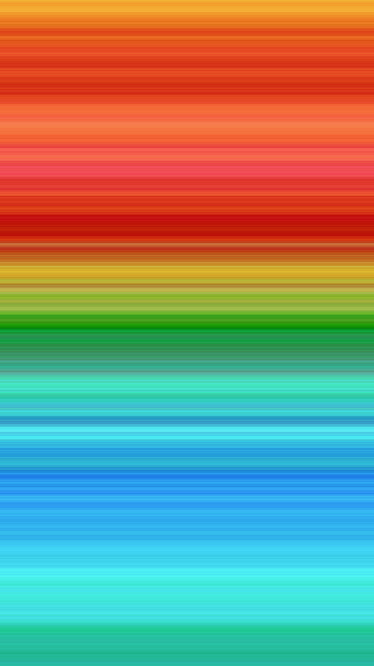 iPhone6papers.co-Apple-iPhone-6-iphone6-plus-wallpaper-vs03-rainbow-line-abstract-pattern
