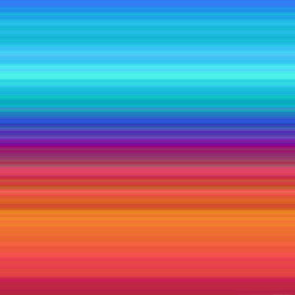 iPapers.co-Apple-iPhone-iPad-Macbook-iMac-wallpaper-vs04-rainbow-line-abstract-pattern-blue-red-wallpaper
