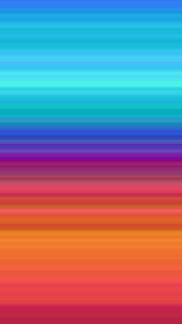 freeios8.com-iphone-4-5-6-plus-ipad-ios8-vs04-rainbow-line-abstract-pattern-blue-red