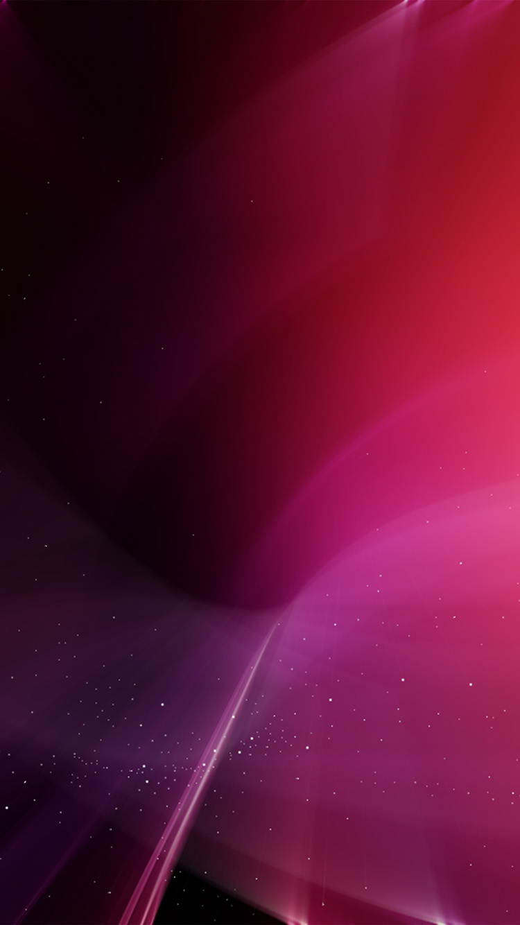 iPhone6papers.co-Apple-iPhone-6-iphone6-plus-wallpaper-vs07-aurora-abstract-art-red-star-pattern