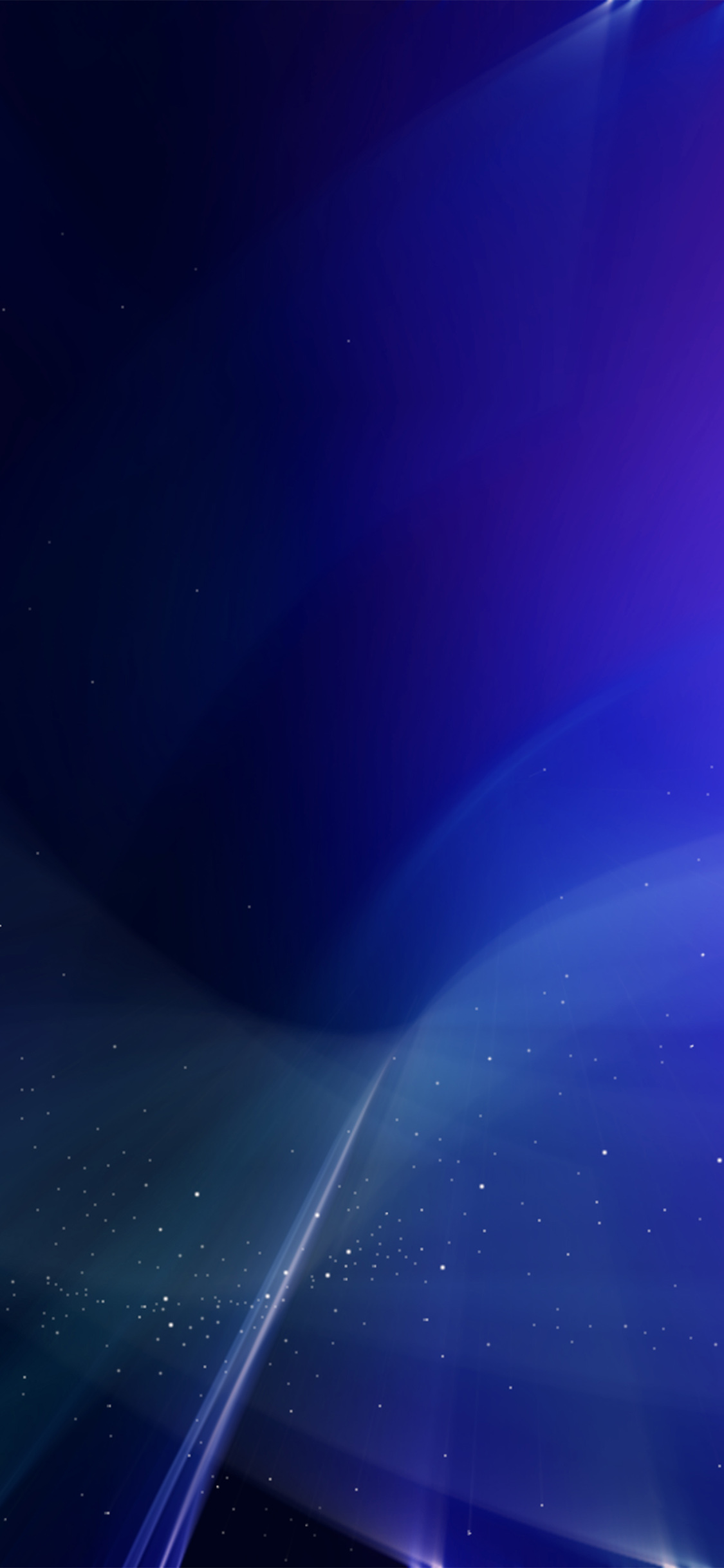 iPhoneXpapers.com-Apple-iPhone-wallpaper-vs08-aurora-abstract-art-blue-star-pattern