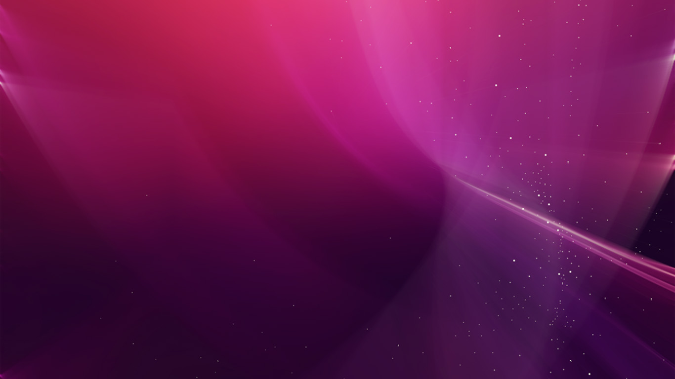desktop-wallpaper-laptop-mac-macbook-air-vs10-aurora-abstract-art-purple-red-star-pattern-wallpaper