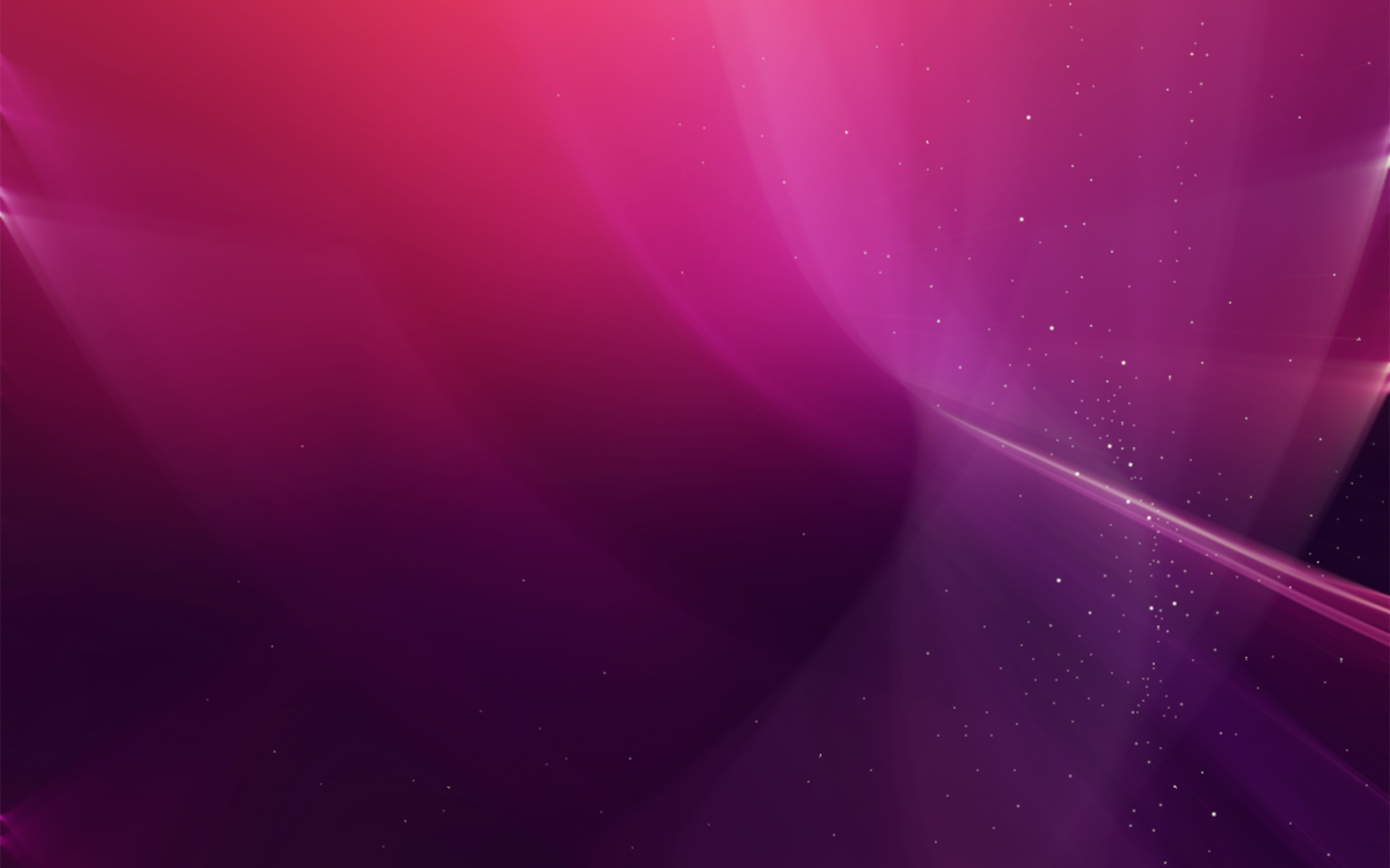 i love papers | vs10-aurora-abstract-art-purple-red-star-pattern