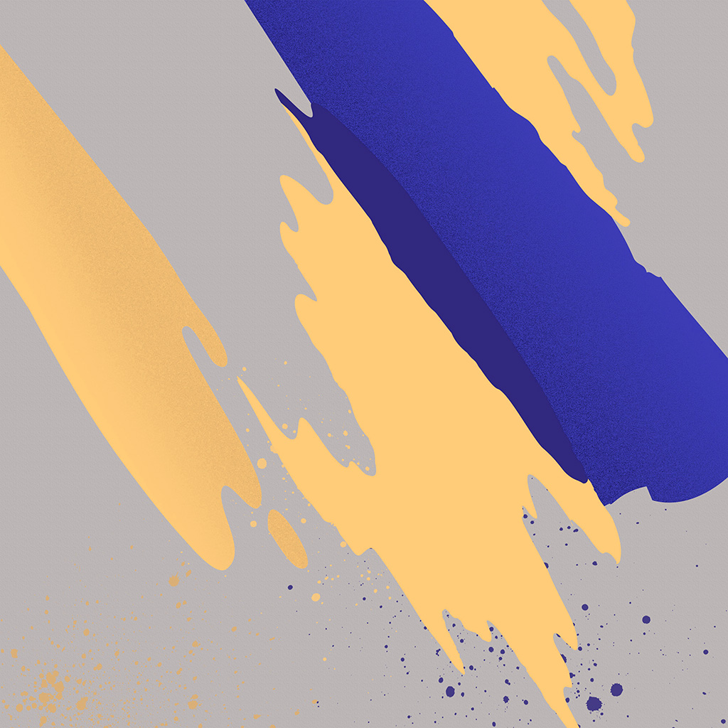 wallpaper-vs21-paint-abstract-background-htc-yellow-blue-pattern-wallpaper