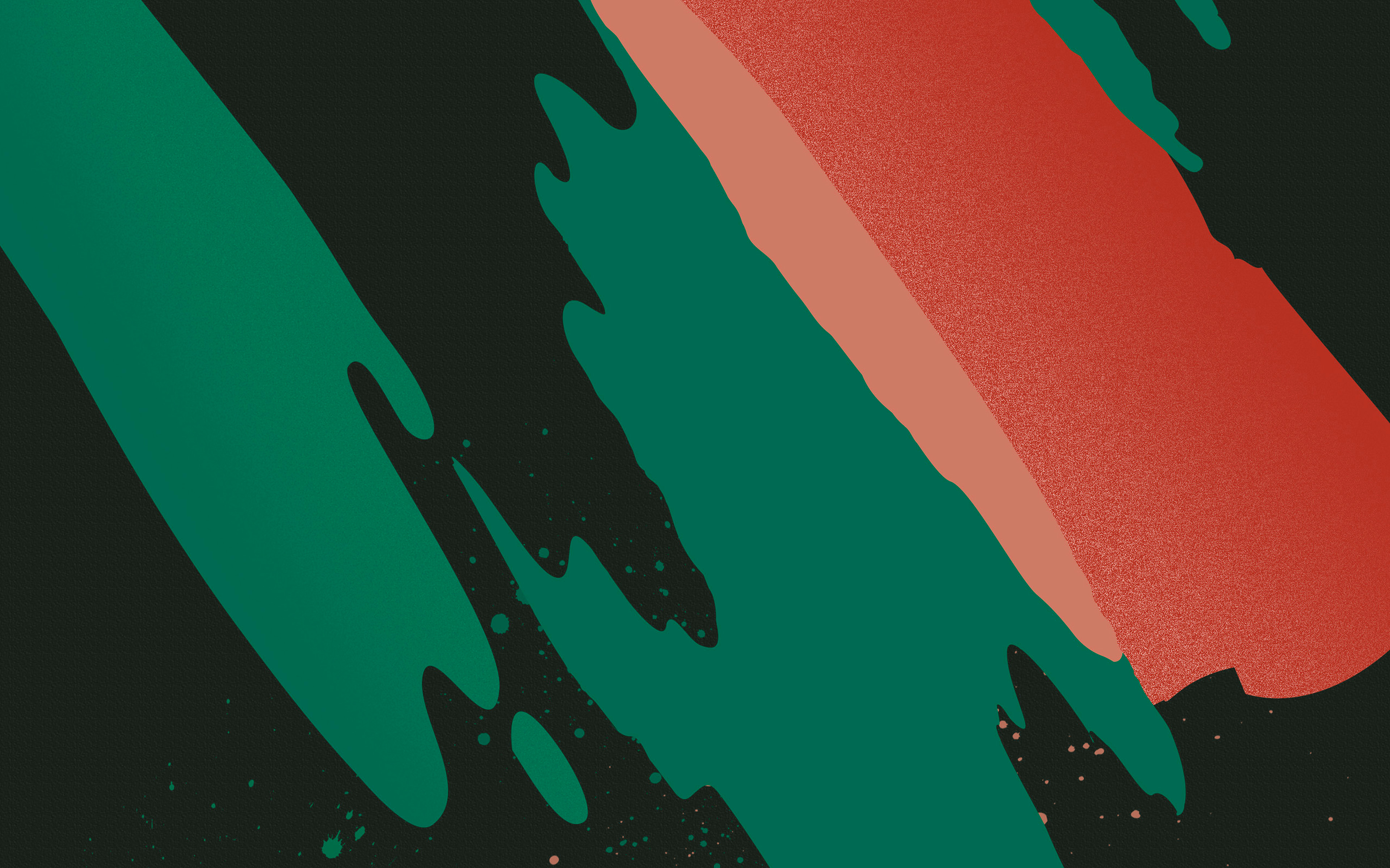 vs23-paint-abstract-background-htc-dark-red-green-pattern ...