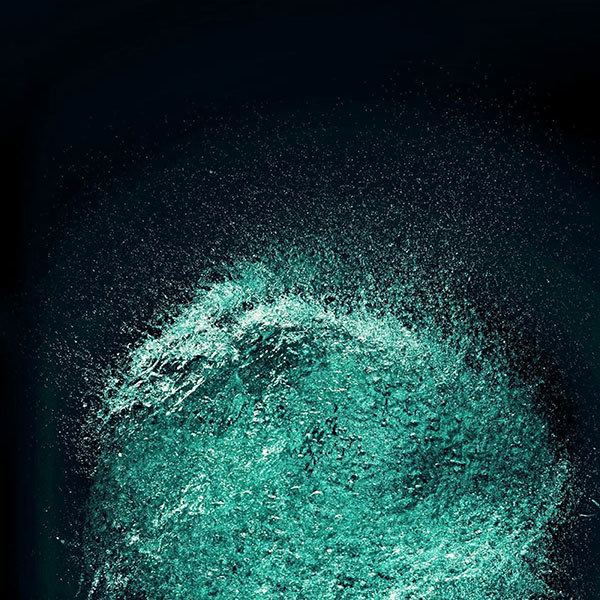 iPapers.co-Apple-iPhone-iPad-Macbook-iMac-wallpaper-vs25-water-pop-blue-texture-pattern-green-wallpaper