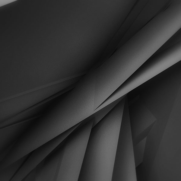 iPapers.co-Apple-iPhone-iPad-Macbook-iMac-wallpaper-vs30-abstract-background-line-shape-gray-minimal3d-pattern-bw-dark-wallpaper