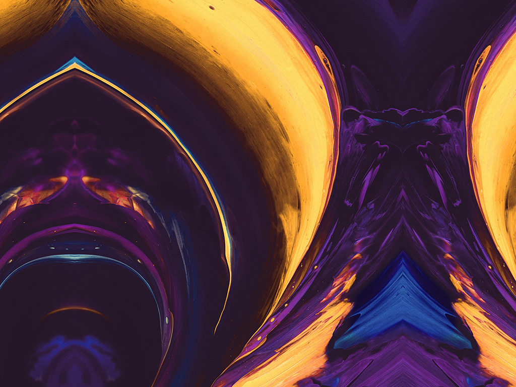 wallpaper for desktop, laptop | vs33-htc-abstract-art ...