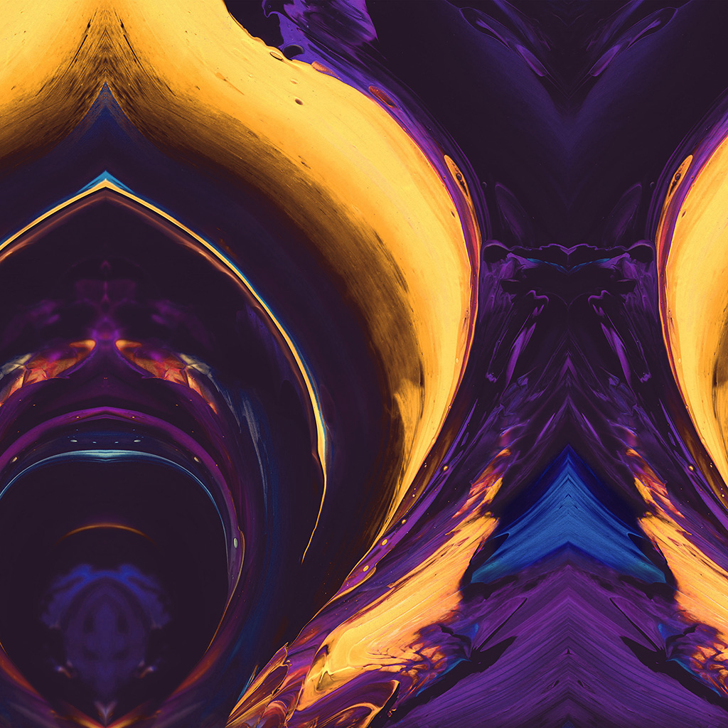 wallpaper-vs33-htc-abstract-art-paint-pattern-purple-yellow-color-wallpaper