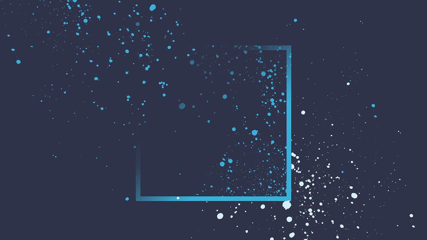 desktop-wallpaper-laptop-mac-macbook-air-vs34-blue-dot-paint-art-pattern-htc-background-wallpaper