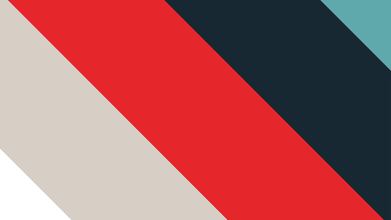 desktop-wallpaper-laptop-mac-macbook-air-vs39-blue-red-stripe-minimal-pattern-wallpaper