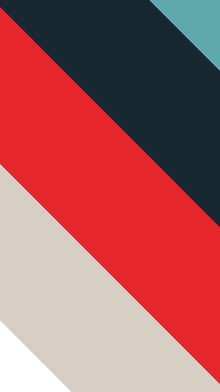 iPhone6papers.co-Apple-iPhone-6-iphone6-plus-wallpaper-vs39-blue-red-stripe-minimal-pattern