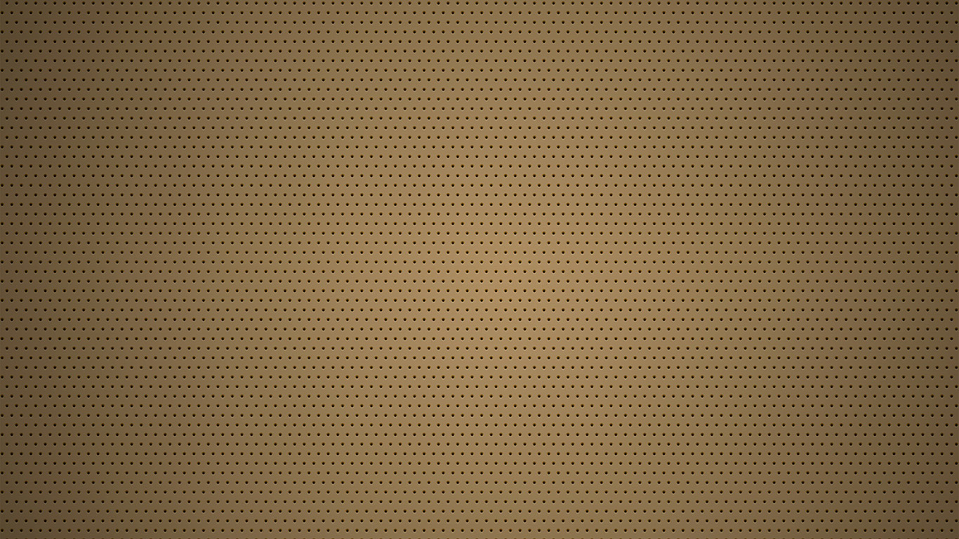desktop-wallpaper-laptop-mac-macbook-air-vs40-dot-brown-texture-pattern-wallpaper