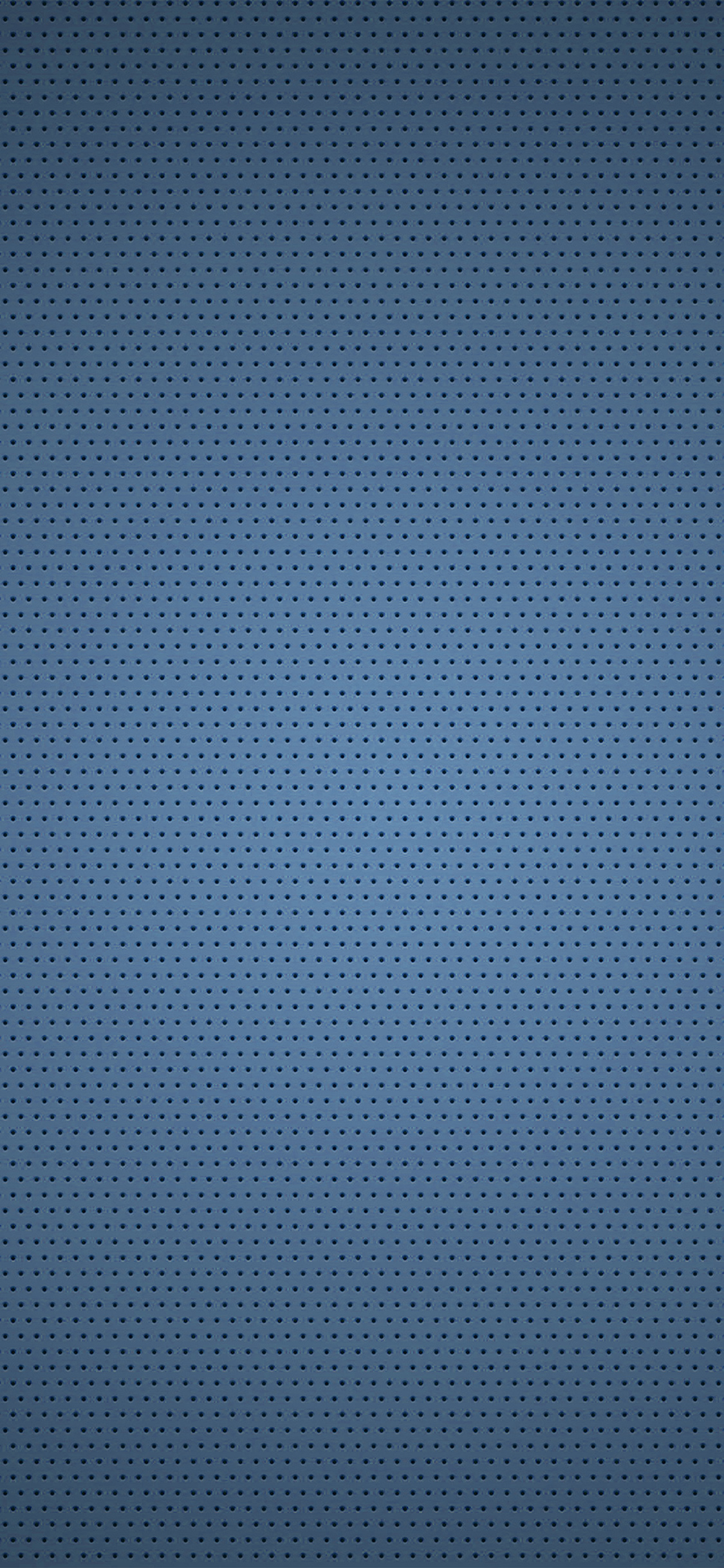 iPhonexpapers.com-Apple-iPhone-wallpaper-vs41-dot-blue-texture-pattern