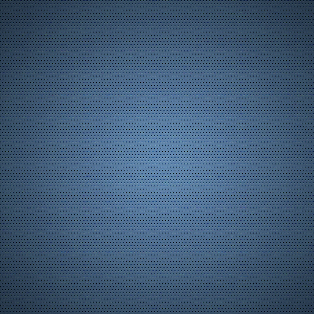 android-wallpaper-vs41-dot-blue-texture-pattern-wallpaper