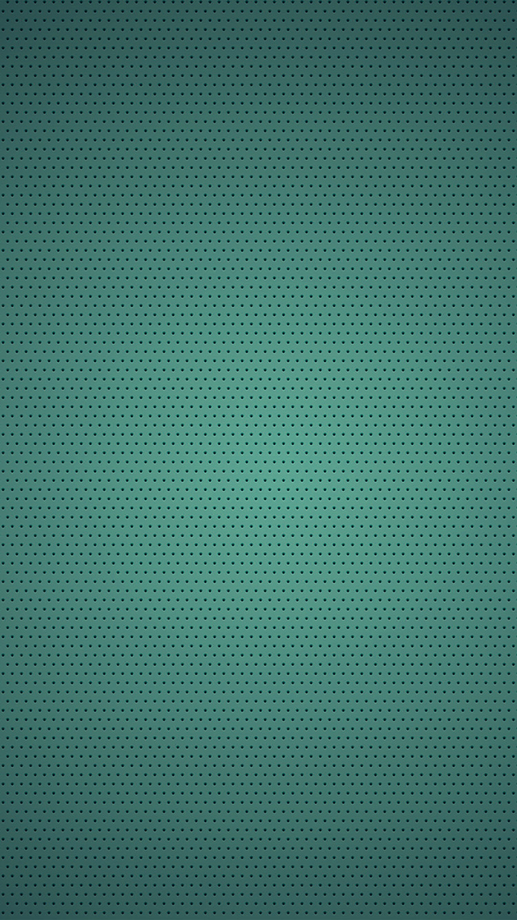 iPhone7papers.com-Apple-iPhone7-iphone7plus-wallpaper-vs42-dot-blue-green-texture-pattern