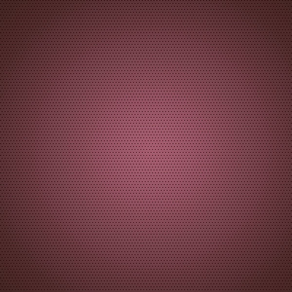 iPapers.co-Apple-iPhone-iPad-Macbook-iMac-wallpaper-vs43-dot-magenta-red-texture-pattern-wallpaper