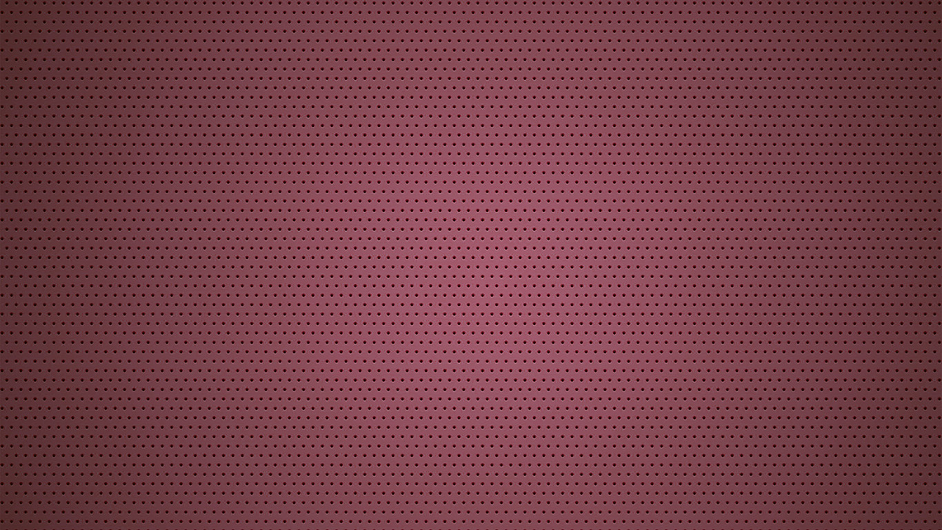desktop-wallpaper-laptop-mac-macbook-air-vs43-dot-magenta-red-texture-pattern-wallpaper